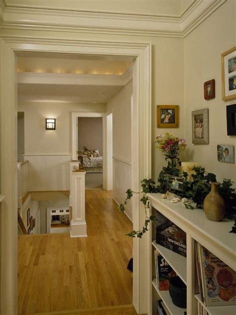 benjamin moore navajo white living room paint color