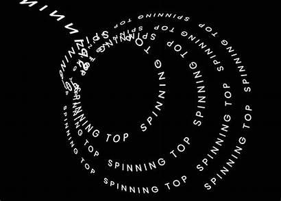 Kinetic Typography Motion Graphic Experiments Abduzeedo Guardado