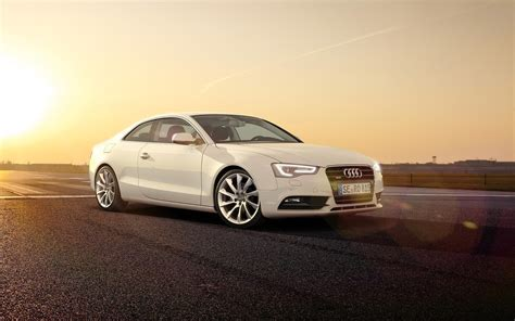 Audi A5 4k Wallpapers by Audi A5 Wallpapers Wallpaper Cave