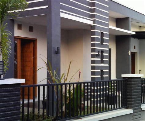 Berikut koleksi contoh gambar desain model tiang teras rumah minimalis sederhana terbaru sebagai inspirasi anda dalam menentukan tiang yang tepat untuk rumah idaman anda. Gaya Rumah Kotak Rumah minimalis | Rumah Minimalis