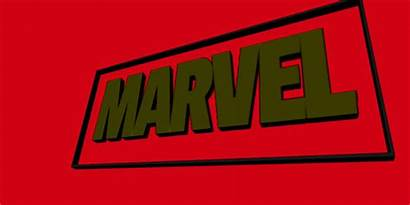 Marvel Animation Css Codemyui Misc