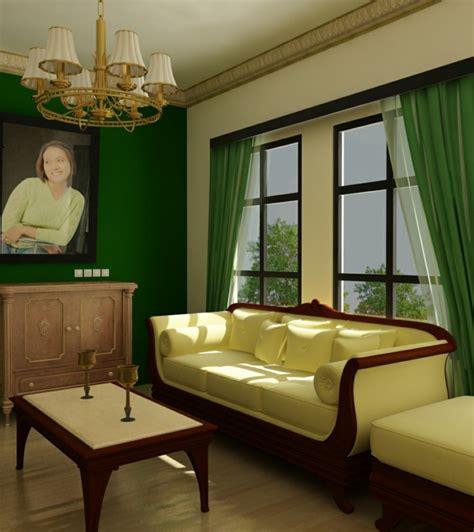 simulation chambre simulation couleur chambre peinture 012026 gt gt emihem com