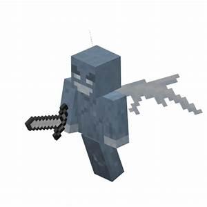 Plagegeist Das Offizielle Minecraft Wiki