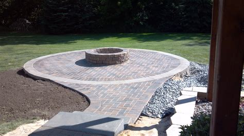 Patio Pavers  Patio  Pavers  Patios  Madison Wi. Spanish Patio Tile. Landscaping Ideas Small Patio. The Patio Restaurant Glen Ellyn. Prices Of Pavers For Patio
