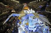 Rio Carnival - Wikipedia