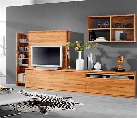Modular Living Room Furniture Systems Uk by Modular Wall System From Amar Wharfside Contemporary