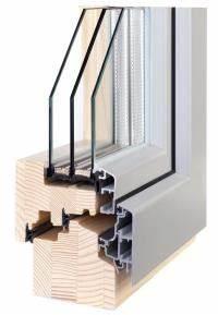 Holz Alu Fenster Preise : fenster preise ~ Udekor.club Haus und Dekorationen