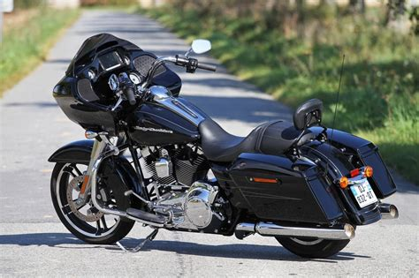 Harley Davidson Road Glide Special Wallpapers by Harley Davidson Road Glide Special Images Wallpaper