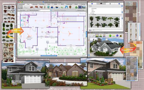 home design app for mac 3d landscape design software free for izvipi com
