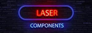 Name For Cleaning Company Lasercomponents