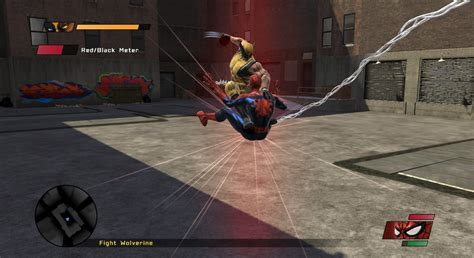 web for pc spider web of shadows for pc