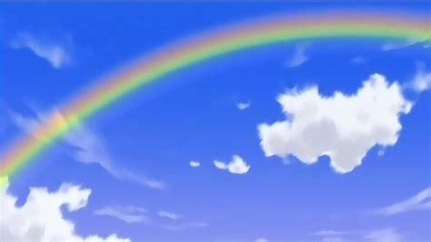 image papier ciel arc en ciel papier fond texture pour la cr 233 ation num 233 rique le
