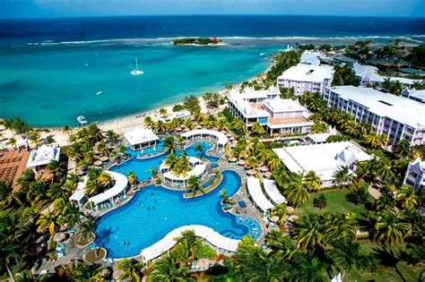 Riu Montego Bay Cheap Vacations Packages | Red Tag Vacations