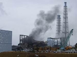 Fukushima Daiichi Reactors | The People's News Network
