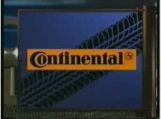 Champions League Intro 19961997 YouTube