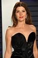 Marisa Tomei – 2019 Vanity Fair Oscar Party