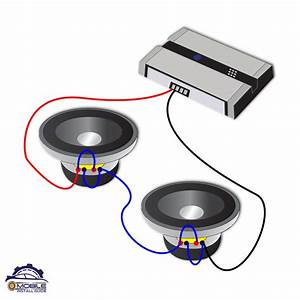 Subwoofer Wiring Guide