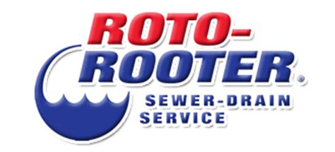 Rotorooter Sewer & Drain  Sioux Falls, Sd. Direct Tv Cable And Internet Bundles. Video Conference Equipment Reviews. Silicon Valley Colocation Hisco Home Warranty. Florida Employment Lawyer Olap Data Warehouse. Speed Testing Internet Dish Dvr Error Code 05. Qualified Insurance Leads Nucleus Medical Art. How To Cut Umbilical Cord French Door Reviews. San Diego Acting School Virtual Office Hawaii