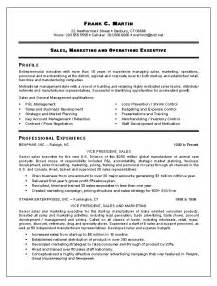 best resume format for sales professionals organizations 1000 images about resume exle on pinterest summary cover letters and customer service resume