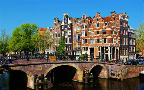 amsterdam bridges zoetravels