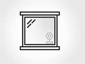 Lüftung Bad Ohne Fenster : l ftung fenster geiger neuler ~ Indierocktalk.com Haus und Dekorationen