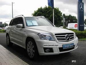 Mercedes Glk 220 Cdi 4matic : 2010 mercedes benz glk 220 cdi 4matic 7g tronic dpf apc navi car photo and specs ~ Melissatoandfro.com Idées de Décoration