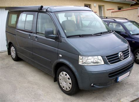 vw california t5 file vw t5 california 2 5 tdi 4motion jpg