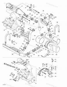 Seadoo 4 Engine Diagram Xl Seadoo 4 Engine Diagram Xl