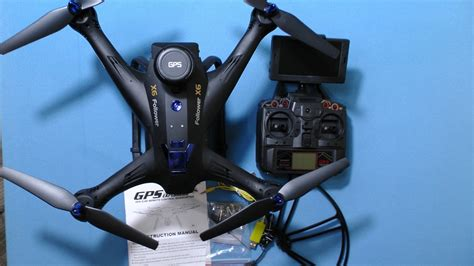 drone follower  manual  pictures  model  drone sawimageorg