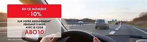 Abonnement Parking Grenoble : r servez votre place de parking dans toute la france ~ Medecine-chirurgie-esthetiques.com Avis de Voitures