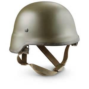 Military Kevlar Helmet Accessories