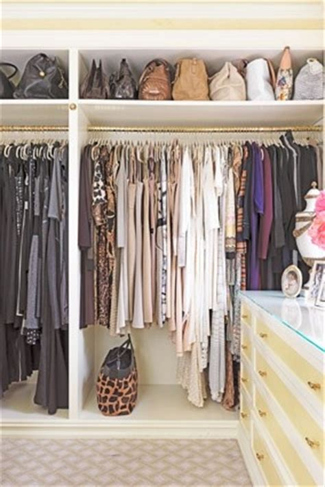 shopping your own closet dressed to a t
