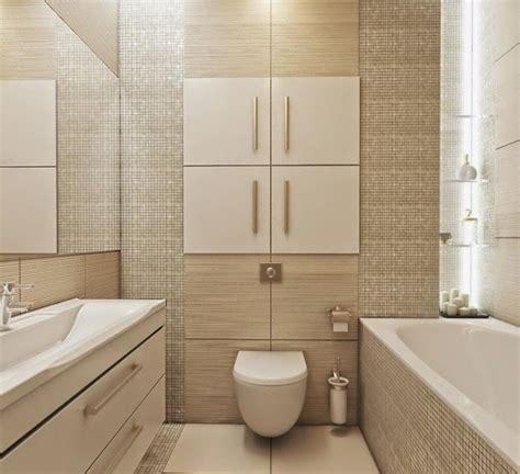 Beige Bathroom Designs by 9 Great Bathroom Tile Ideas J Birdny