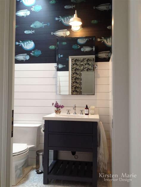 Bathroom Vanities Brooklyn Ny