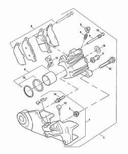 Harley Davidson Fuse Replacement  Diagram  Auto Wiring Diagram