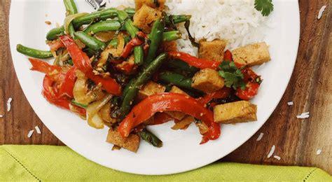 diet friendly indianapolis restaurants