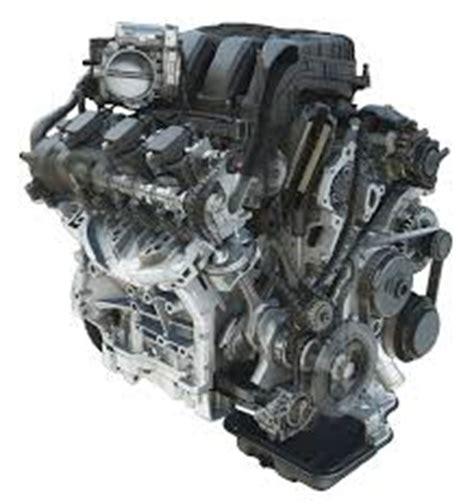 jeep wrangler engine   sale  suv owners
