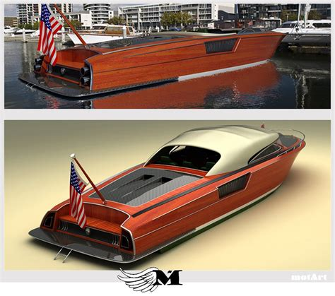james classic speed boat plans   building plans