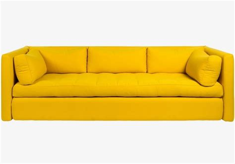 sofa set vector png sofa yellow sofa leather sofa png image and clipart for