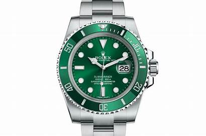 Rolex Submariner Watches Availability Date Models