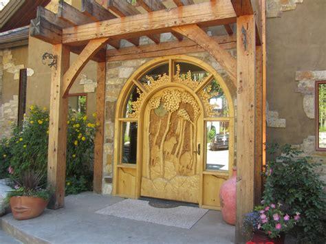 Unique Door & Modern Double Entry Doors For Unique Door