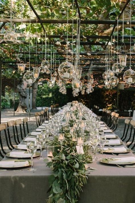 How To Plan A Backyard Wedding by How To Plan A Backyard Wedding A And Intimate Celebration