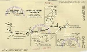 Maps Route Berechnen Ohne Autobahn : usareur cities berlin ~ Themetempest.com Abrechnung