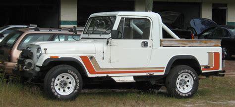 scrambler jeep years 2016 jeep scrambler description jeep scrambler white sc