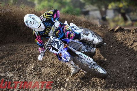 ama motocross standings 2016 ama motocross teams autos post
