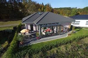Streif Haus Erfahrungen : erfahrungen mit einem fertighaus bungalow vom hersteller ~ Lizthompson.info Haus und Dekorationen