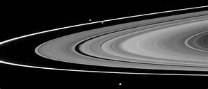 The Last Year of Cassini – Astronomy for Teens