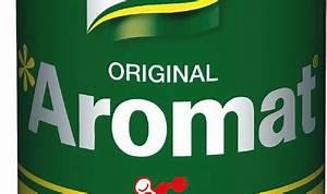 seter irlandzki czerwono biay cena wasnorcznie robiony prezent dla chopaka
