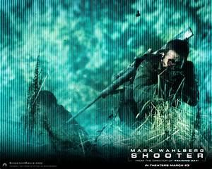 shooter - Mark Wahlberg Wallpaper (250365) - Fanpop