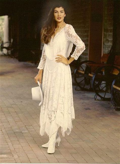 country western wedding dresses cowgirl style wedding